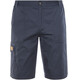 High Colorado Genf 2 Shorts Herren mood indigo